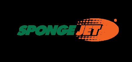 Sponge-Jet